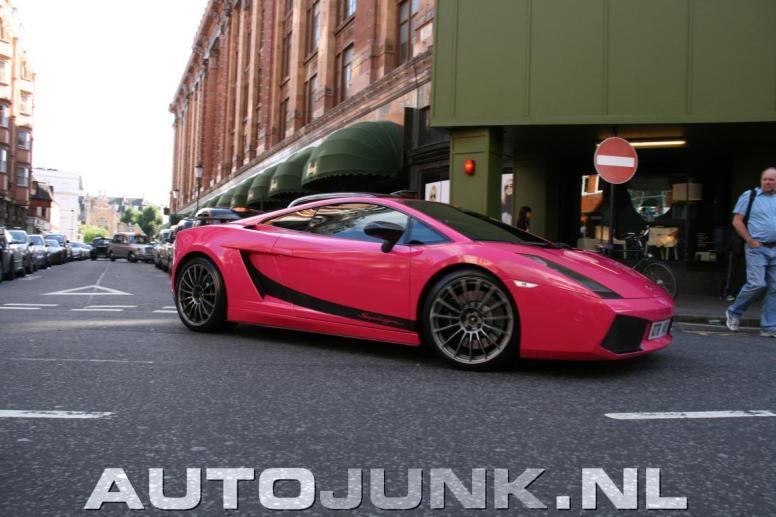roze-lamorghini-gallardo-superleggera-londen_06